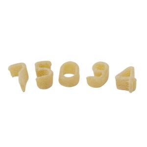 Numberetti