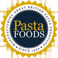 Pasta Foods Ltd